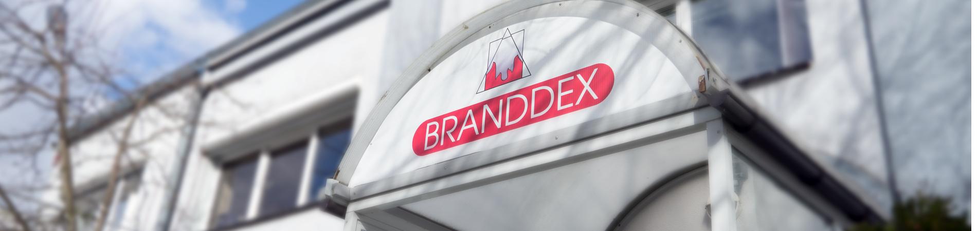 Branddex-Eingang21